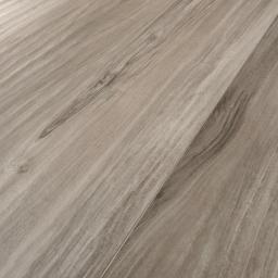 Classic Cenere Wood Effect Italian Porcelain Wall & Floor Tiles