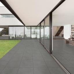 Outdoor Selected Floor Tiles 20mm