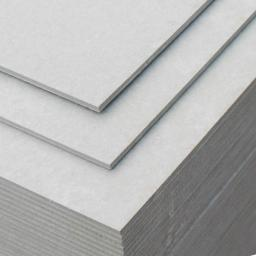 No More Ply 6mm Tile Backer Board