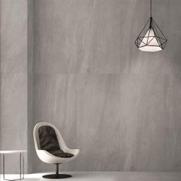 Large Format Stone Porcelain Slabs
