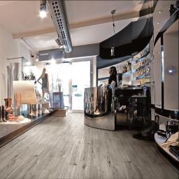 Chero Grigio Wood Effect Indoor/Outdoor Italian Porcelain Wall & Floor Tiles