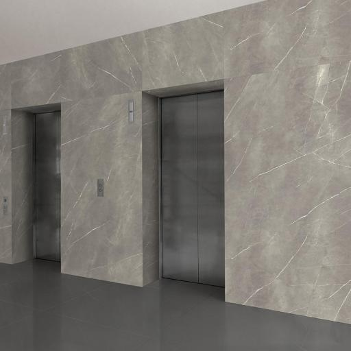 Large Format Pietra Porcelain Wall & Floor Slabs Tiles