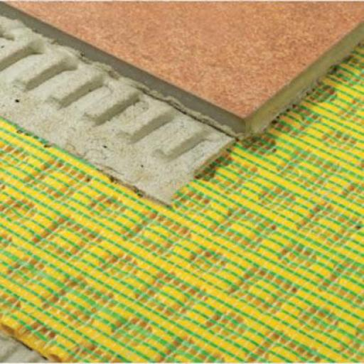 PRO+ MAT Heavy Duty Anti Crack Matting System