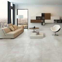 Select Nebbia Italian Porcelain Wall & Floor Tiles 30.8 cm x 61.5 cm