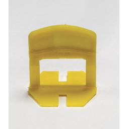 Base gialla 3-13 mm.jpg