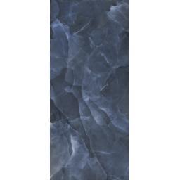 ONYX-BLUE-lastra.jpg