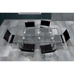 oxidatio titanium 60x120 meeting room copy.jpg