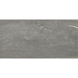 pietravals-min-grey-1.jpg