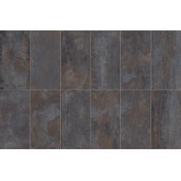 Flatiron Black 60x120 1.jpg