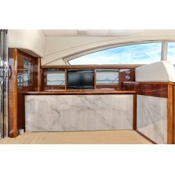 calacatta-boat-ekxtreme.jpg