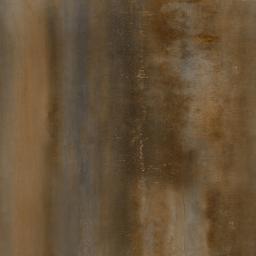 rust5.jpg