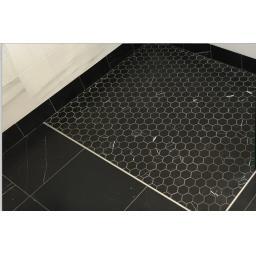 nero-marquina-honed-black-marble-2-hexagon-mosaic-2.png