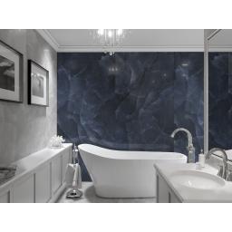 onyx-white-e-blue-bathroom-120x270.jpg