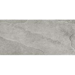 TH2-LOOP_grey-60x120.jpg