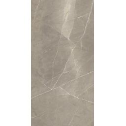 pietra-grey-TAUPE.jpg