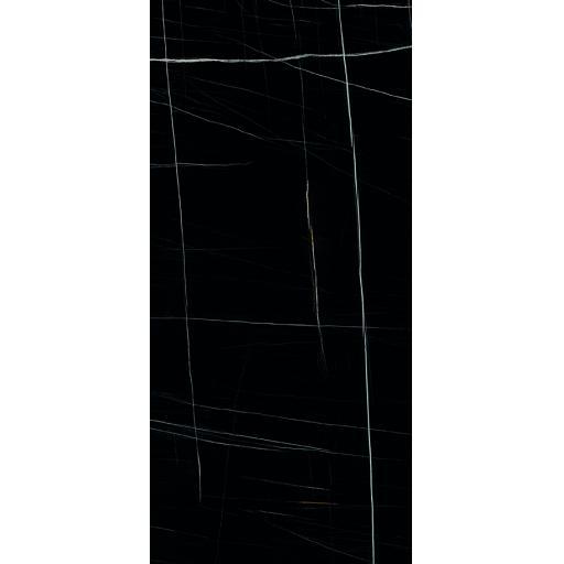 saharanoir_black_2.jpg