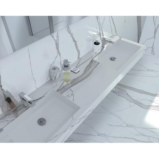 statuario-imperiale-top-bagno.jpg