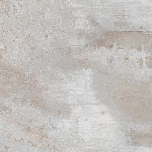 flatiron-min-white-1.jpg
