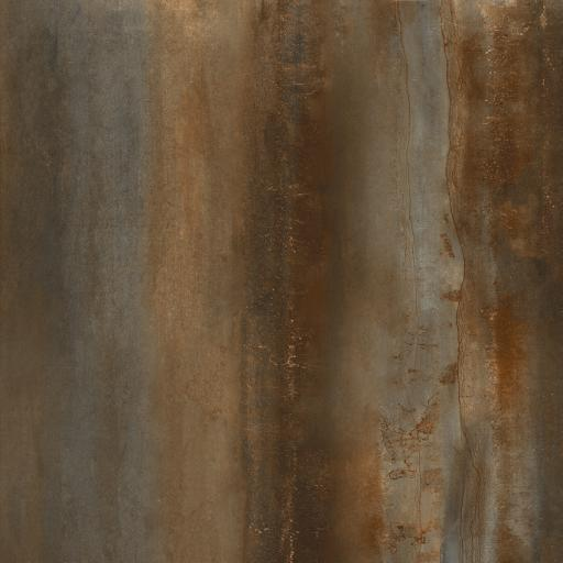 rust6.jpg