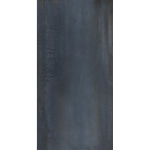 vanadium1-1.jpg