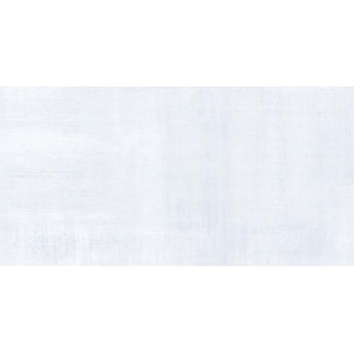 white 90x90 - Copy.jpg