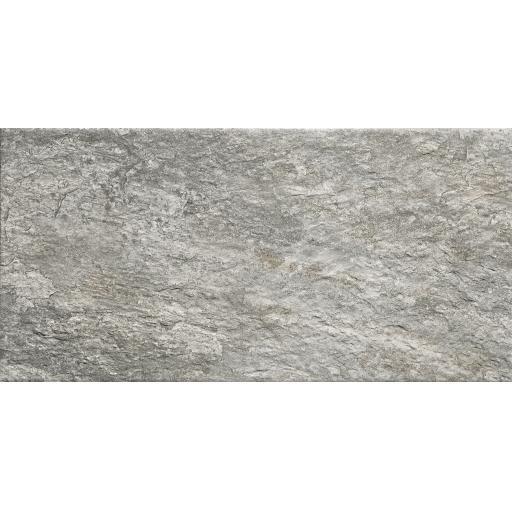 urano-min-grigio-1.jpg