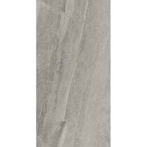 cashmere-visone1.jpg