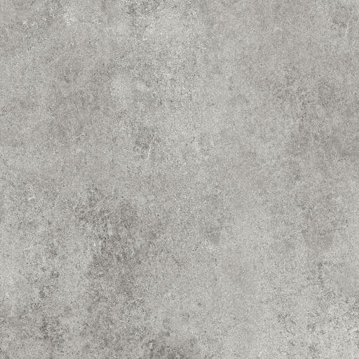 lesmurs-min-spray-1.jpg