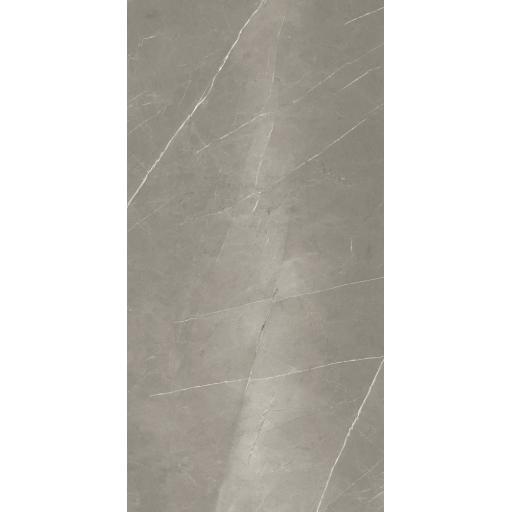 pietra-grey-FOG.jpg