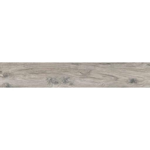 ephedra-grey-gres-20x120-10182923.jpg