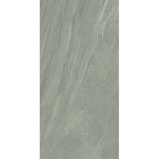 sunstone-alof-1.jpg