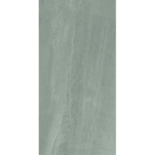 sunstone-loki-1.jpg