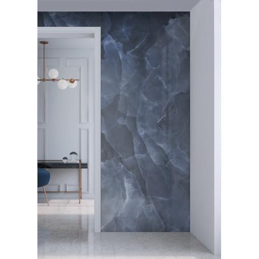 ONYX-BLUE-LASTRA-room.jpg