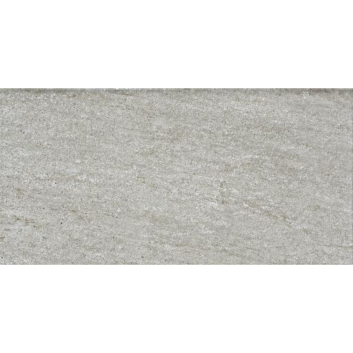 moonstone-min-th2-grey30x60.jpg