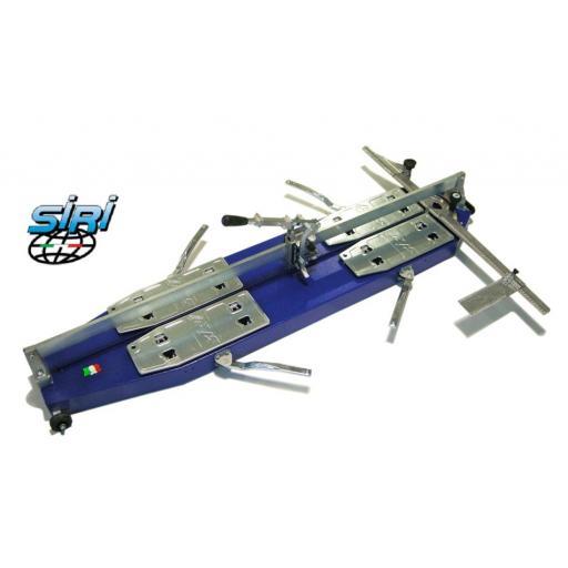 Siripro 130 blu lin LR.jpg