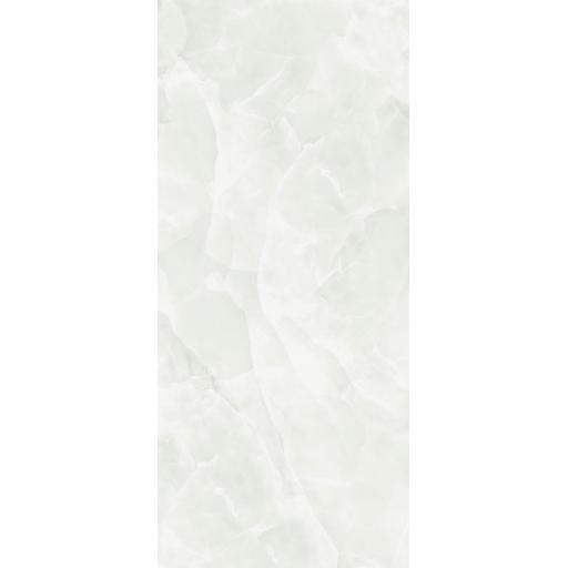 EK-ONYX-White.jpg