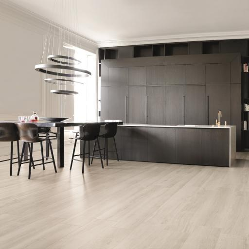 Classic Betulla Wood Effect Italian Porcelain Wall & Floor Tiles