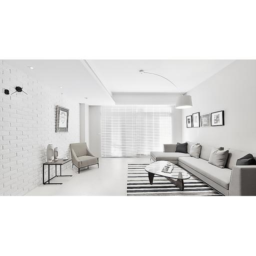 canvass white 2.jpg