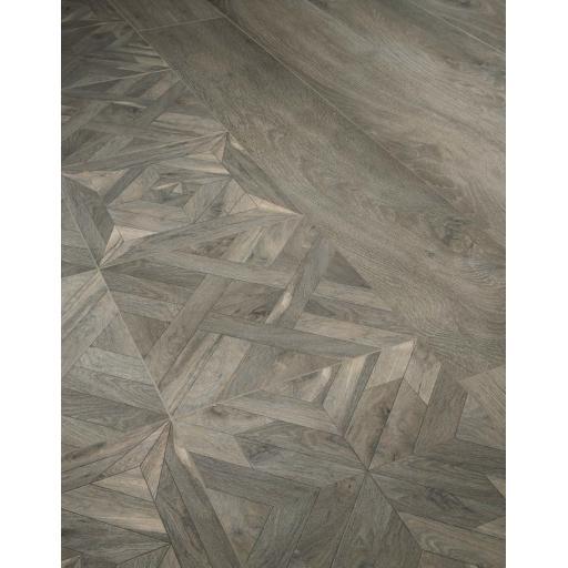 Signum Ash Wood Effect Italian Porcelain Wall & Floor Tiles
