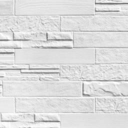 EVOLUTION-WHITE-PANNELLO.jpg