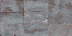 Flatiron_Silver_60x120-1.jpg