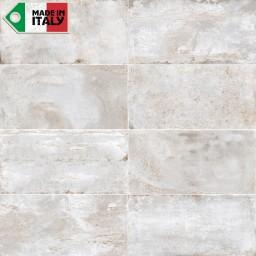 White 60x120 - Copy.jpg