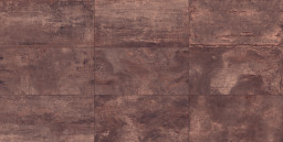 Flatiron_Rust_60x120-1.jpg