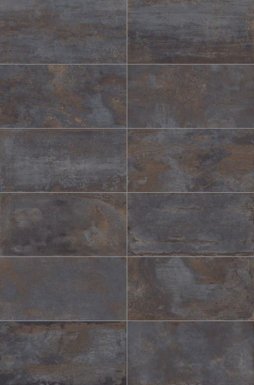 Flatiron Black 60x120.jpg