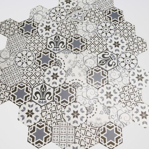light-grey-background-pattern-4.jpg