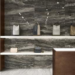 5_silver_mink_negozio_dettaglio.jpg