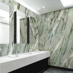 EKX-calacatta-mint-bathroom.jpg