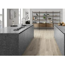 EK-WOODBREAK-Amb-Larch-Cucina-CeppoDiGre-Grey-03-copia.jpg