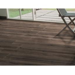 woodbreak-mohogany-20x120.jpg