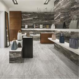 5_silver_mink_negozio.jpg